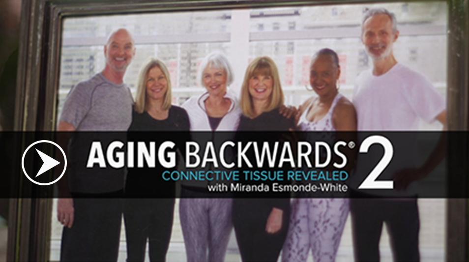 AgingBackwards2